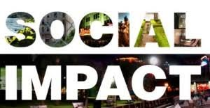 social impact investing